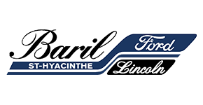 MJ_Media_Concept_Baril_Ford_Lincoln_concessionnaire