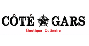 MJ_Media_Concept_Restaurant_Côté_Gars