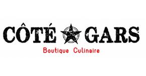 MJ_Media_Concept_Restaurant_Côté_Gars