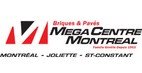 MJ_Media_Concept_Mega_Centre_Montreal_Jardinerie