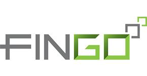MJ_Media_Concept_Fingo
