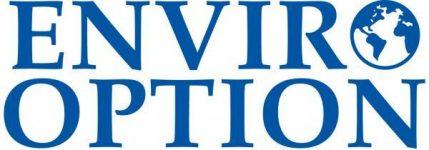 Enviro-option-Inc_1