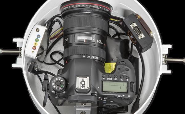 time lapse services.com electronique