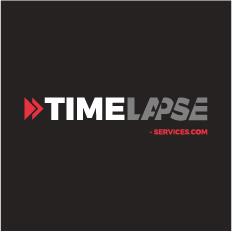 time lapse services.com logo